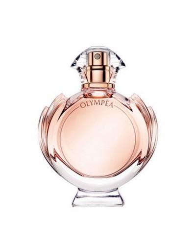 Profumo Paco Rabanne Olympea Eau De Parfum 30 ML