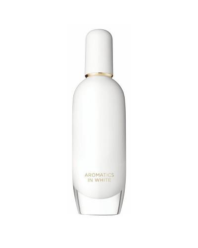 The fragrance Clinique Aromatics In White Eau De Parfum 30 ML