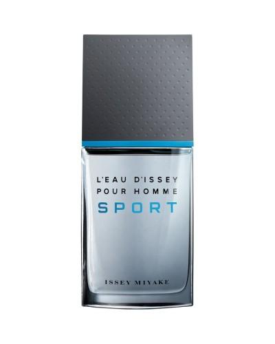 Profumo Issey Miyake L'Eau D'Issey Pour Homme Sport Eau De Toilette 100 ML Spray