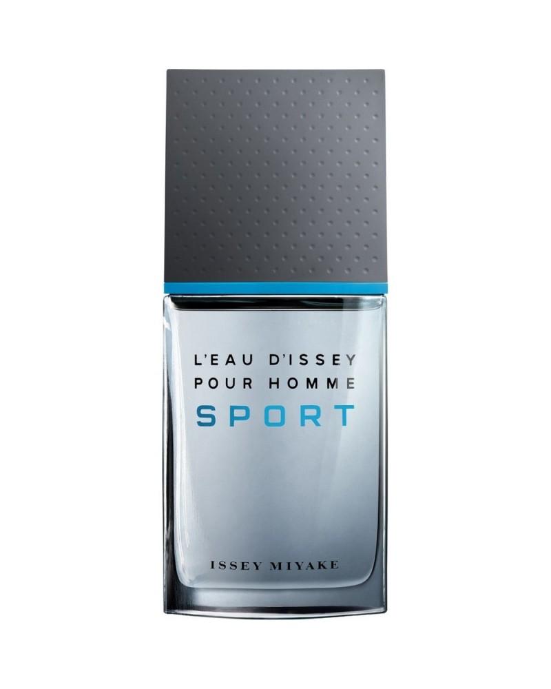 Der duft Issey Miyake l 'Eau D' Issey Pour Homme Sport Eau De Toilette 100 ML Spray