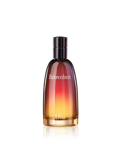 Dior Perfume Fahrenheit 50ML After Shave