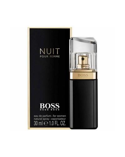 Hugo Boss Nuit pour Femme 30ML eau de parfum