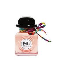 Profumo Hermès Twilly D'Hermes Eau De Parfum 85 ML Spray