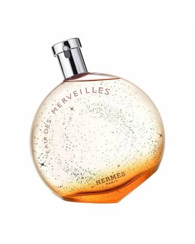 Hermès Eau Des Merveilles Eau De Toilette 50 ML Spray
