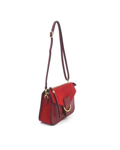 Loristella Bag Ame