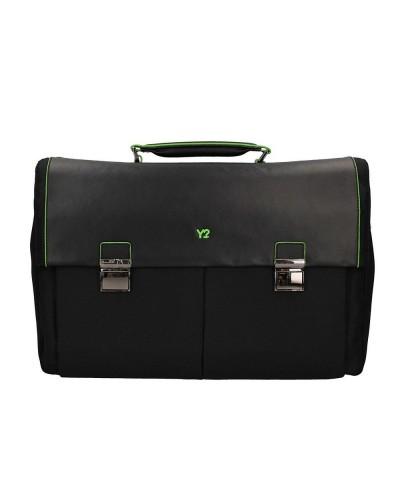 Bag Work Biz-8521 Black