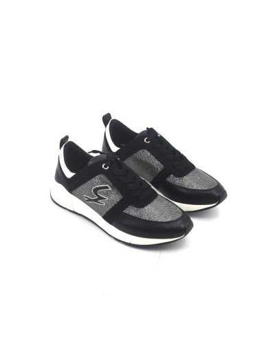 Gattinoni Sneakers con Logo