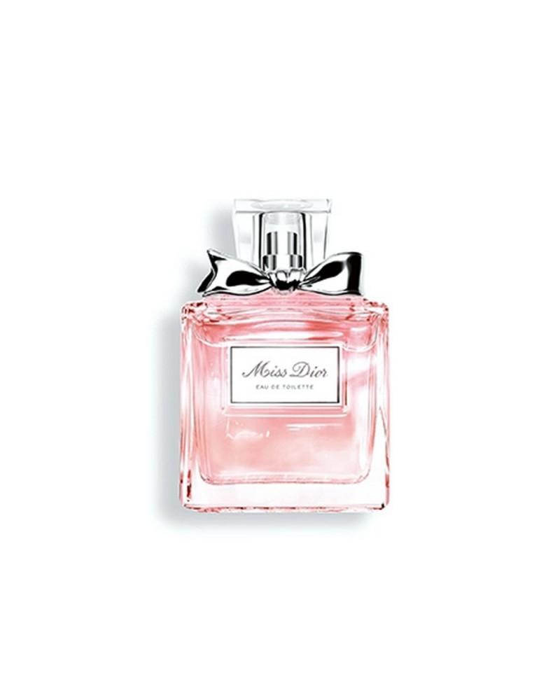 Miss Dior Dior eau de parfum 50ML