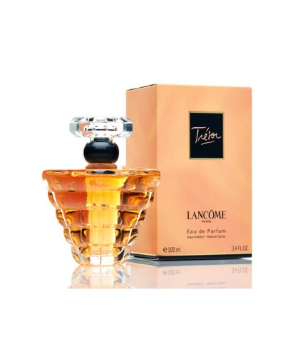 Tréson Lancome eau de parfum 50ML
