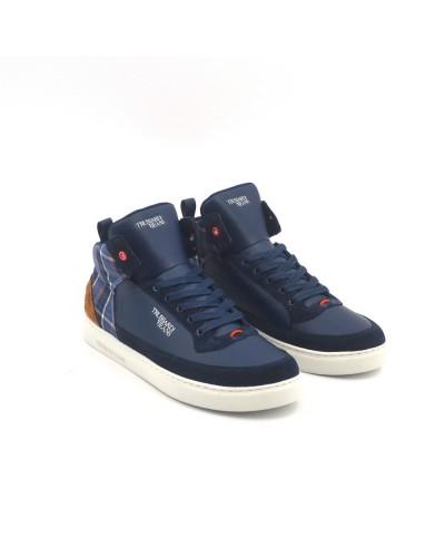 Trussardi Sneakers Fantasia