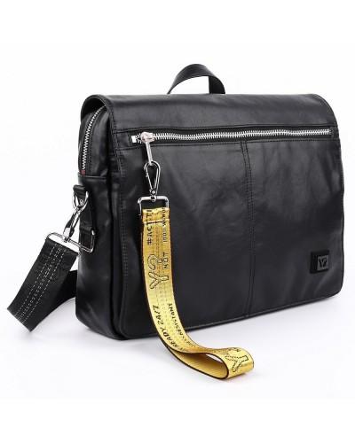 YNOT man Shoulder Bag for pc