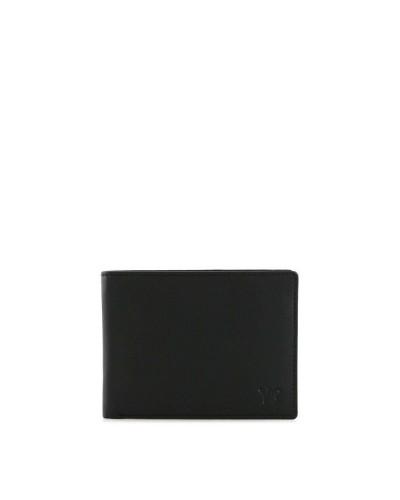 Portfolio YNot? Man BIZCE02 Black