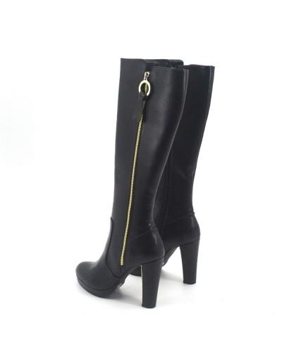 Gattinoni Boots hard Leather