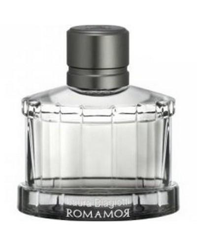 Perfume Laura Biagiotti Roma Amor eau de toilette 75ML