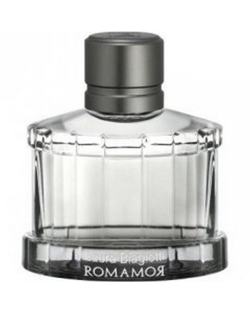 Parfüm Laura Biagiotti Roma Amor eau de toilette 40ML