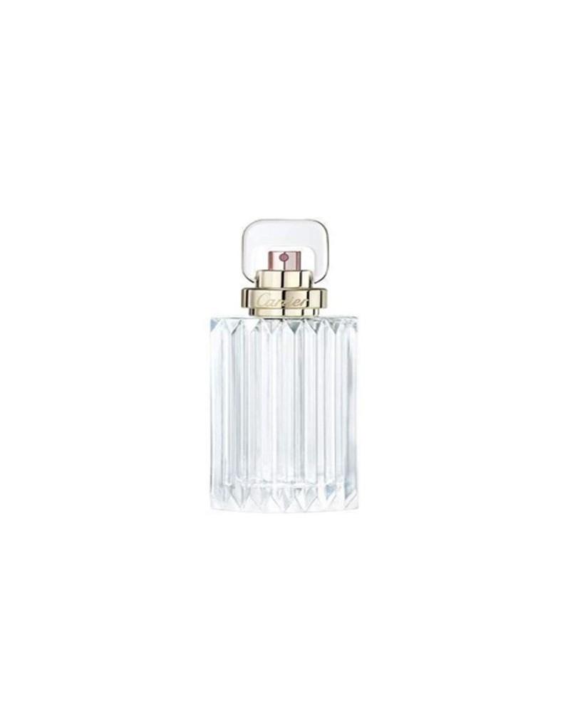 Parfum Cartier Carat eau de parfum 30ML