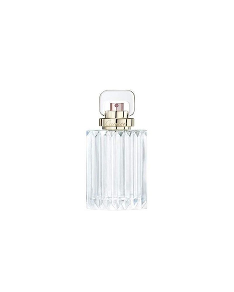 Profumo Cartier Carat eau de parfum 30ML