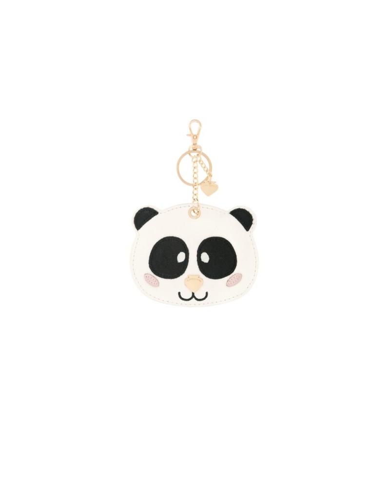 Le Pandorine Tags Animals Panda SOFT White