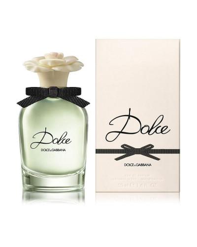 Perfume Dolce and Gabbana Dolce 75ML eau de parfum