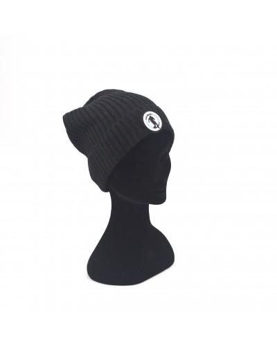 Bikkembergs Cappello Uomo