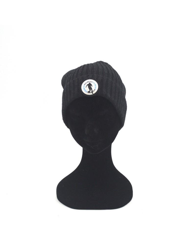 Bikkembergs Mütze Mann