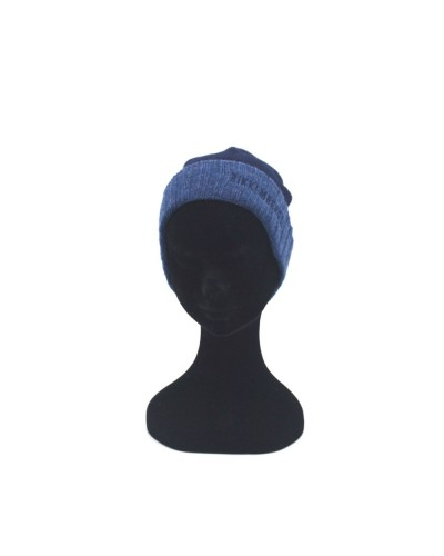 Bikkembergs Men's Hat