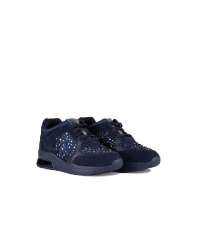 Liu Jo Sneakers Karlie 05