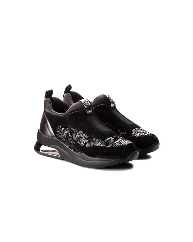 pretty nice 7aa56 916d7 Liu Jo Sneakers Karlie 07
