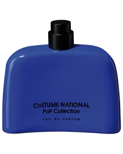 Profumo Costume National Pop Collection eau de parfum 100ML