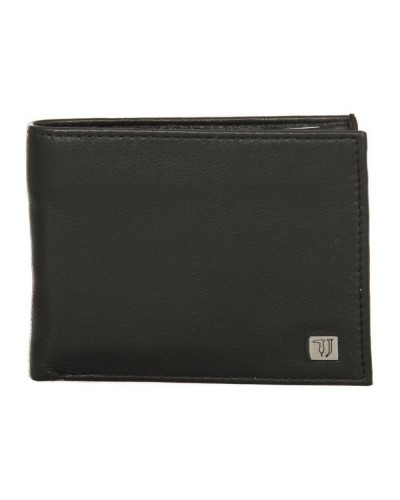 Men's wallet Trussardi 71W00004 1Y090084 Black