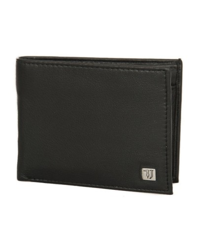 Men's wallet Trussardi 71W00004 1Y090084 Black