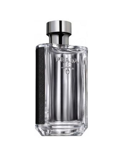 Der duft von Prada l ' Homme 50ML