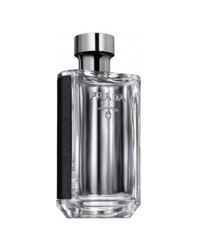 Perfume Prada L'homme 100ML