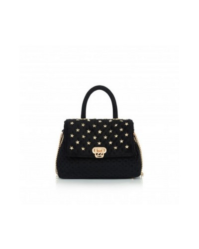 Numero Ventidue Alice Bag Black