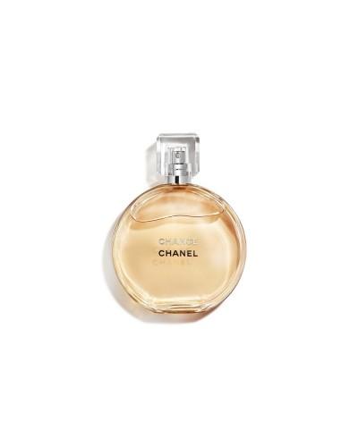 Parfüm Chanel Chance 50ML eau de parfum