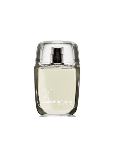 Parfum Costume National 21 30 ML eau de parfum