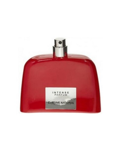 Parfum Costume National Rouge Intense Edition 100ML parfum