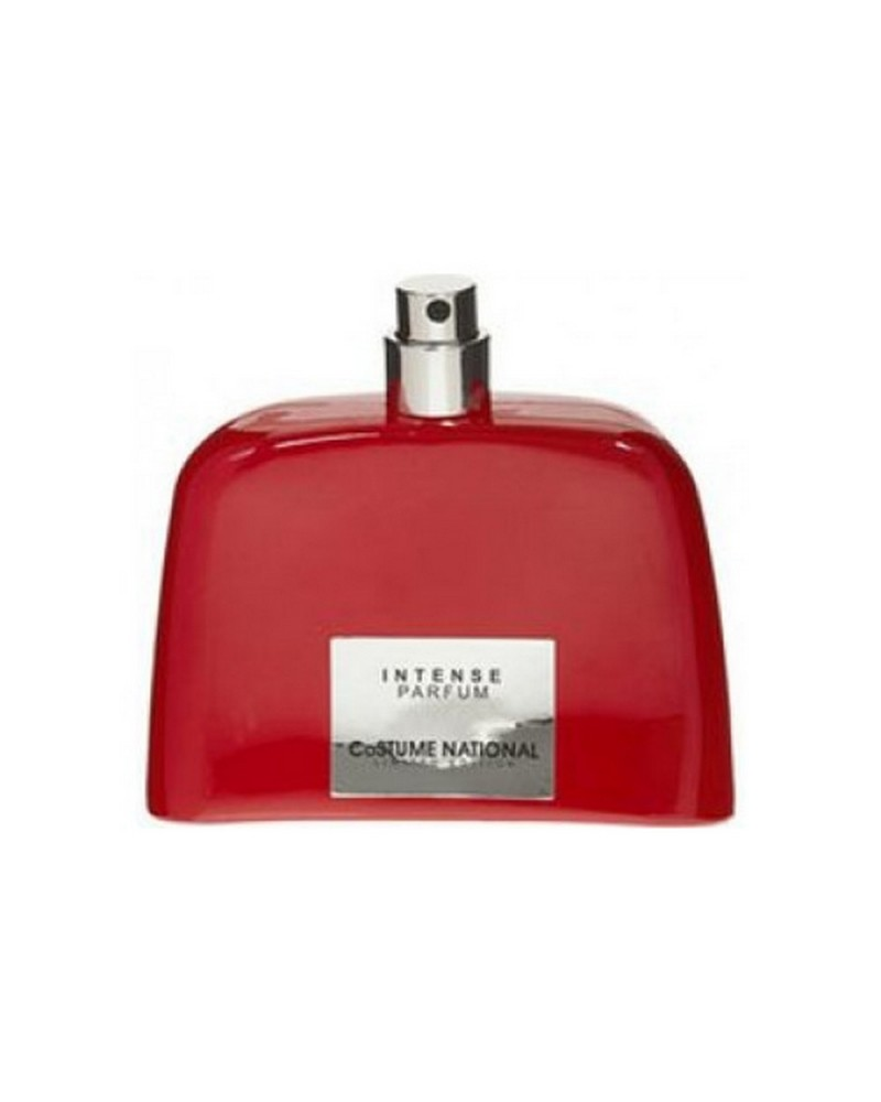 Profumo C. National Intense Red Edition 100ML eau de parfum
