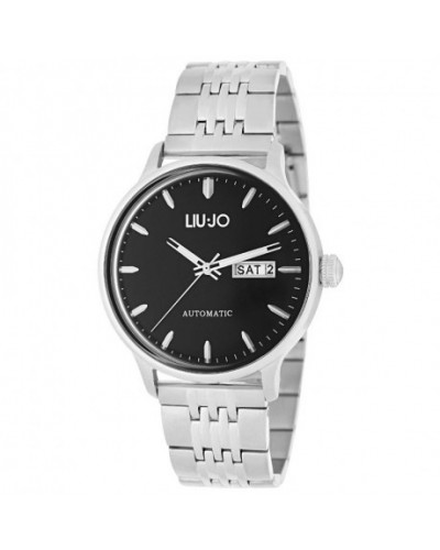 LIU JO mens watch Automatic