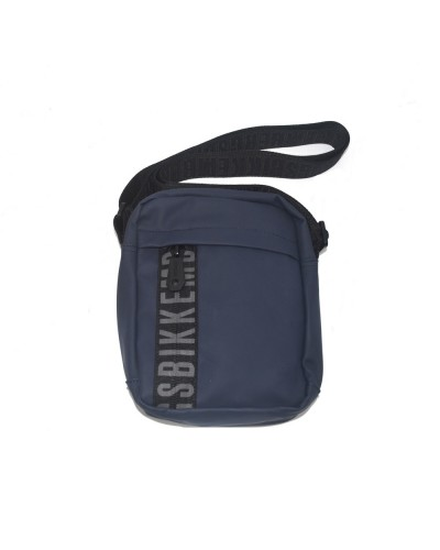 Bikkembergs Medium Messenger Bag