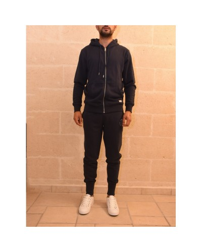 Diesel man Pants Tracksuit Umlb-Peter Trousers