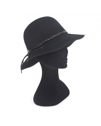 The Atelier du sac woman Hat