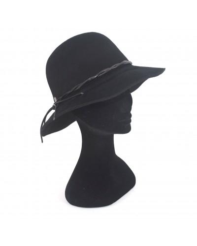 L'Atelier du sac femme Chapeau