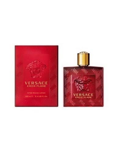 Perfume Versace Eros Flame 200Ml eau de parfum
