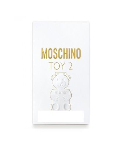 Shower Gel Moschino Toy 2 200Ml