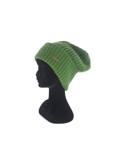 Hat woman Trussardi Jeans Green