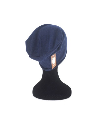 Sombrero Loristella mujer