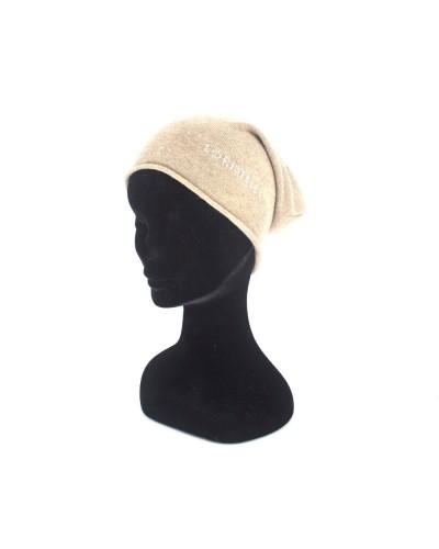 Cappello Loristella donna