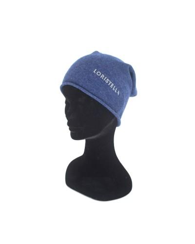 Hat Loristella woman