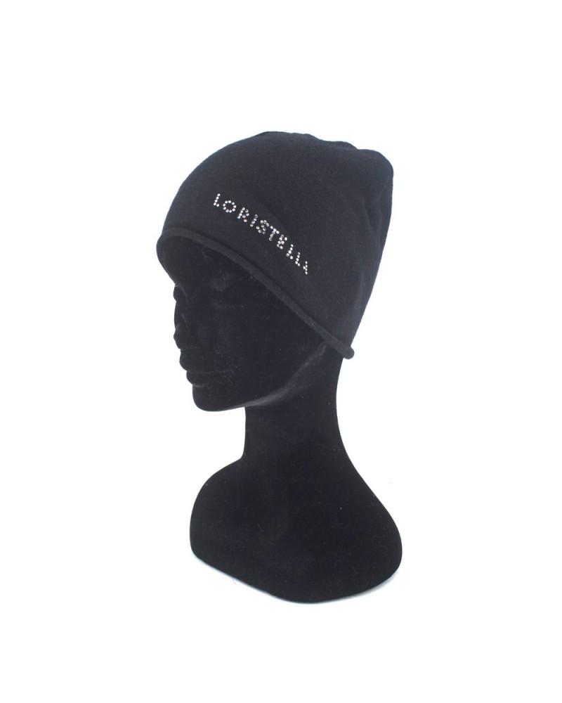 Chapeau Loristella femme